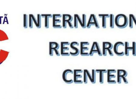 I.R.C.- International Research Center