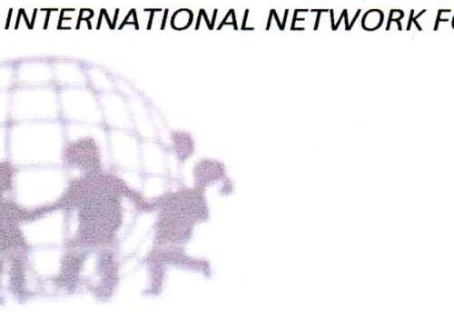 Collaborazione tra FUNVIC Europa e RINP (Refugee International Network of Peace)