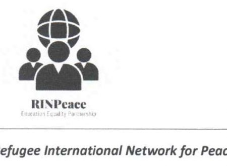 Collaboration agreement between RinPeace and FUNVIC Europa