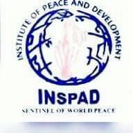 FUNVIC EUROPA / Antonio Imeneo INSPAD Country Director, Italy Ambassador of Peace