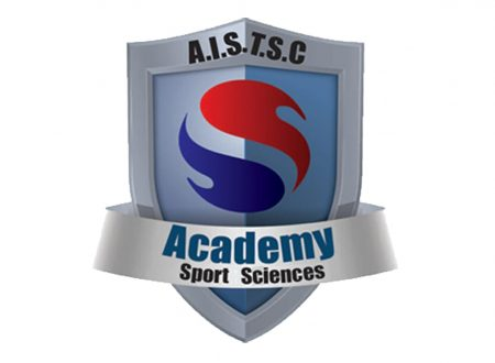 Funvic Europa and Academy Sport Sciences for Africa