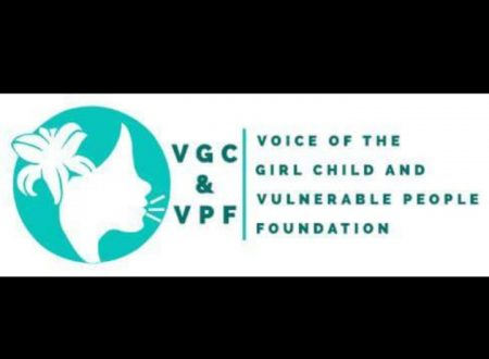 FUNVIC Europa & Voice of the Girl Child & Vulnerable People Foundation