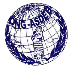 FUNVIC EUROPA collaborazione con ASDEB Togo