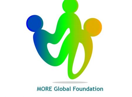 FUNVIC EUROPA cooperazione con MORE Global Foundation