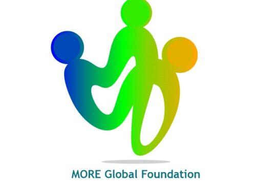 FUNVIC EUROPA cooperazione con MORE Global Foundation