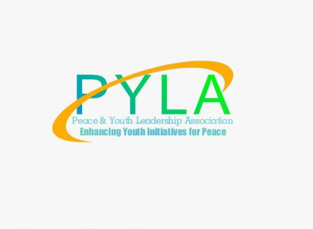 EUROPE FUNVIC and PEACE AND YOUTH LEADERSHIP ASSOCIATION- PYLA