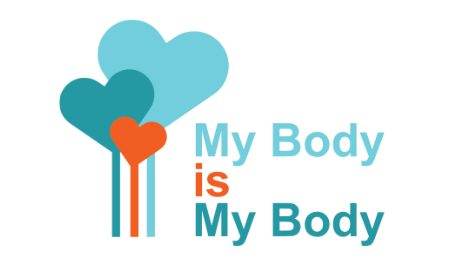 Antonio Imeneo and FUNVIC Europe My Body is My Body program against violence and sexual abuse of minors