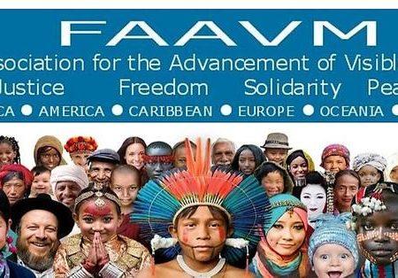 FUNVIC EUROPA with FAAVM – Ottawa Ontario Canada