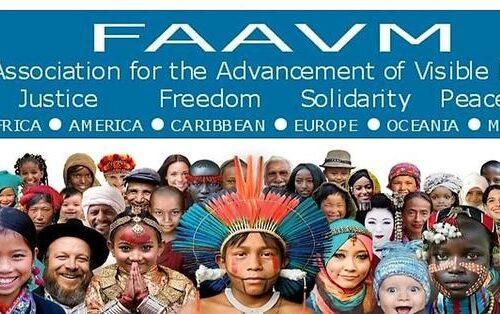 FUNVIC  EUROPA con FAAVM – Ottawa Ontario Canada