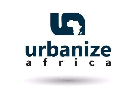 FUNVIC EUROPA for Urbanize Africa