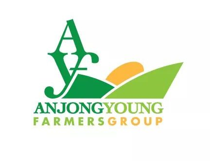 UNVIC EUROPA supports  AYFG CAMEROON