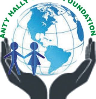 FUNVIC EUROPA con Anty Hally Global Foundation