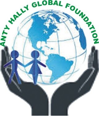 FUNVIC EUROPA with Anty Hally Global foundation