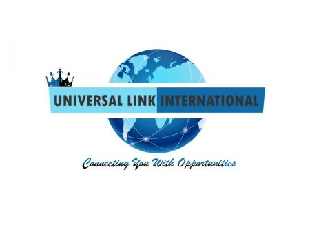 FUNVIC Europe along with Universal Link International