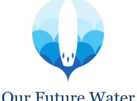 FUNVIC EUROPA  con Our Future Water