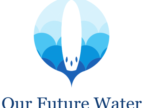 FUNVIC EUROPA with OUR FUTURE WATER