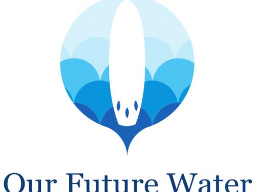 FUNVIC EUROPA  con Our Future Water