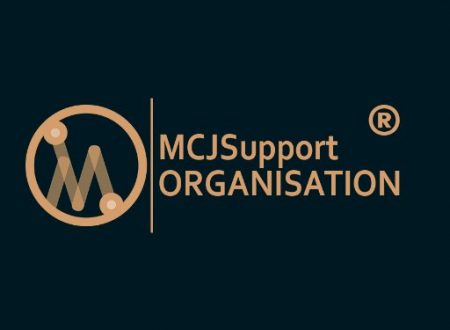 FUNVIC EUROPA with MCJSupport Org