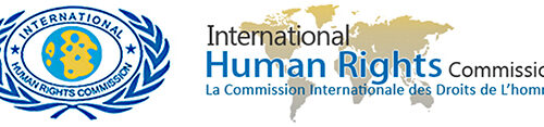 FUNVIC Europe with IHRC  IGO