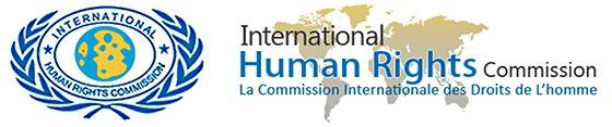 FUNVIC Europe con IHRC  IGO