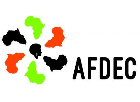 FUNVIC EUROPA support AFDEC Nigeria