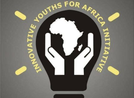 FUNVIC EUROPA together with IYFAI Nigeria
