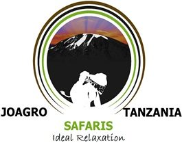FUNVIC EUROPA with JOAGRO SAFARIS TANZANIA
