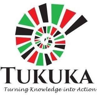 FUNVIC EUROPA with TUKUKA Kenya