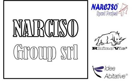 NARCISO GROUP support FUNVIC EUROPE