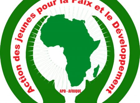FUNVIC EUROPA for APD-Africa Togo
