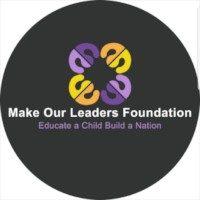 FUNVIC EUROPA sostiene Make Our Leaders Foundation Sierra Leone