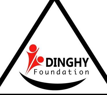 FUNVIC EUROPA together with Dinghy Foundation Bangladesh