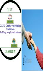 FUNVIC EUROPA for CANU