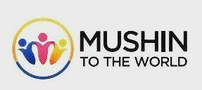 FUNVIC EUROPA partner MUSHIN ToThe World