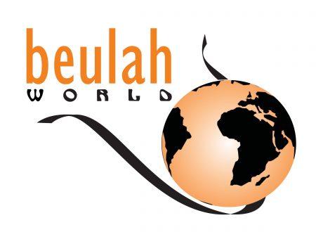 FUNVIC EUROPA insieme a Beulah World Initiative