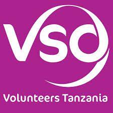 FUNVIC EUROPA to help VSO Tanzania