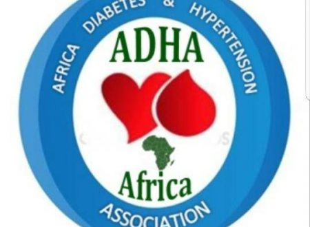 ADHA appoints FUNVIC EUROPE / Italy