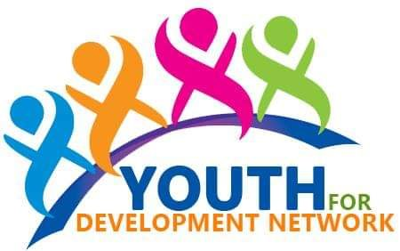 FUNVIC EUROPA con Youth for Development Network