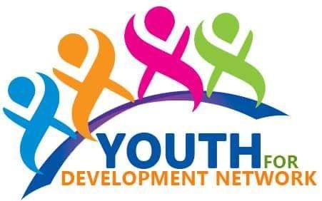FUNVIC EUROPA con Youth for Development Network