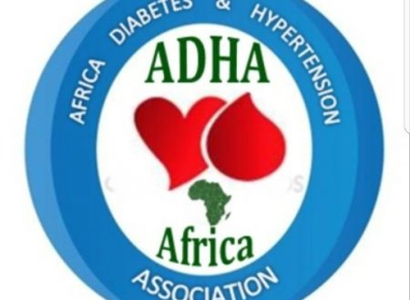 FUNVIC EUROPA for African Diabetes and hypertension Association