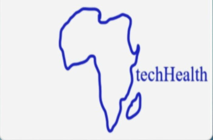 FUNVIC EUROPA insieme a Billoh Gassama Techhealth Africa.
