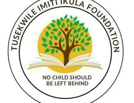 FUNVIC EUROPA collaborates with Tusekwile Imiti Ikula Foundation