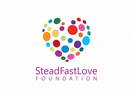 FUNVIC EUROPA helps SteadFastLove Foundation