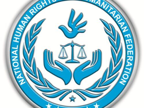 FUNVIC EUROPA  Chief Advisor UE National Human Rights and Humanitarian Federation
