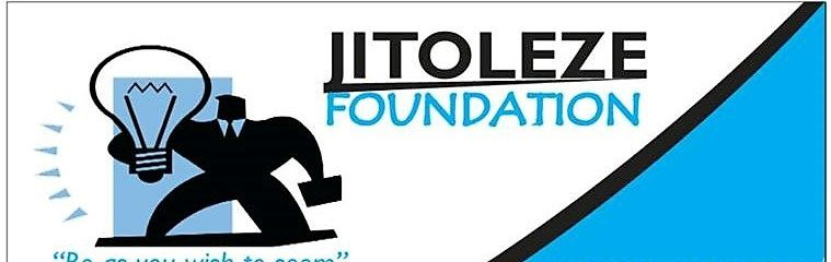 FUNVIC EUROPA for JITOLEZE Foundation