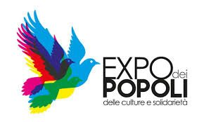 EXPO DEI POPOLI together with FUNVIC EUROPA