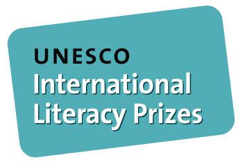 FUNVIC EUROPA for International Literacy Prizes 2019 UNESCO