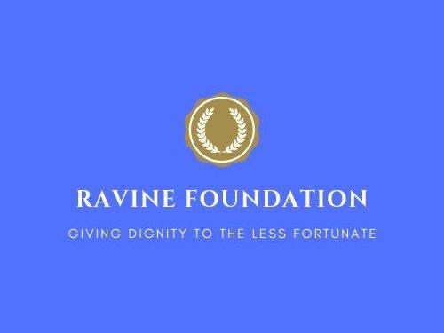 FUNVIC EUROPA sostiene RAVIN Foundation