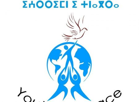 FUNVIC EUROPA sostiene Youth for Peace