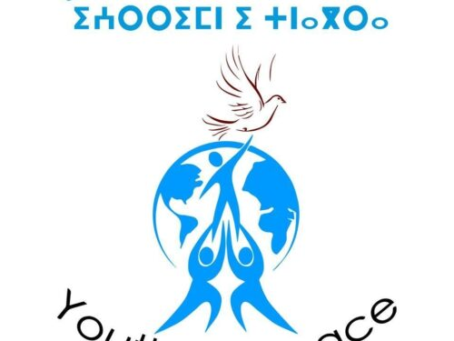 FUNVIC EUROPA for HUMAN RIGHTS and INTER-RELIGIOUS DIALOGUE YOUTH for PEACE
